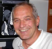 Dr. Franz Mitterhauser